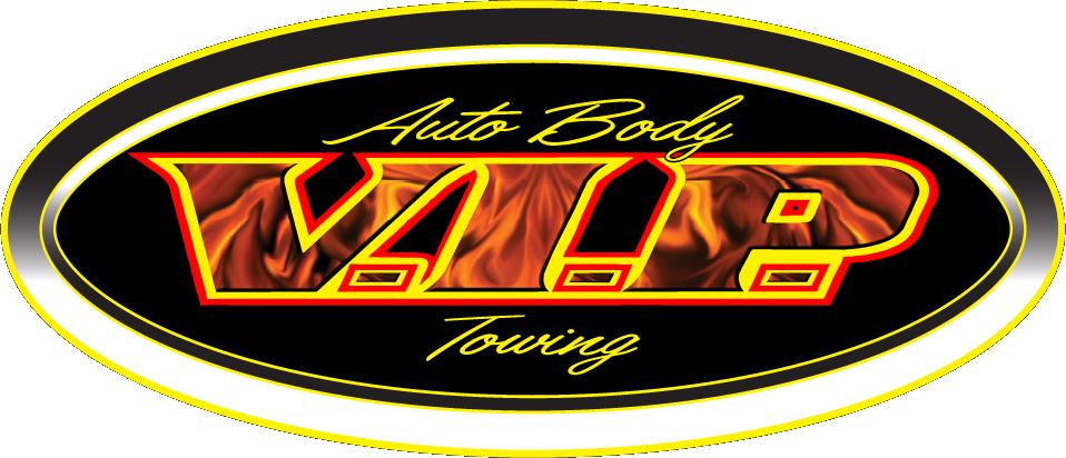 VIP Auto Body